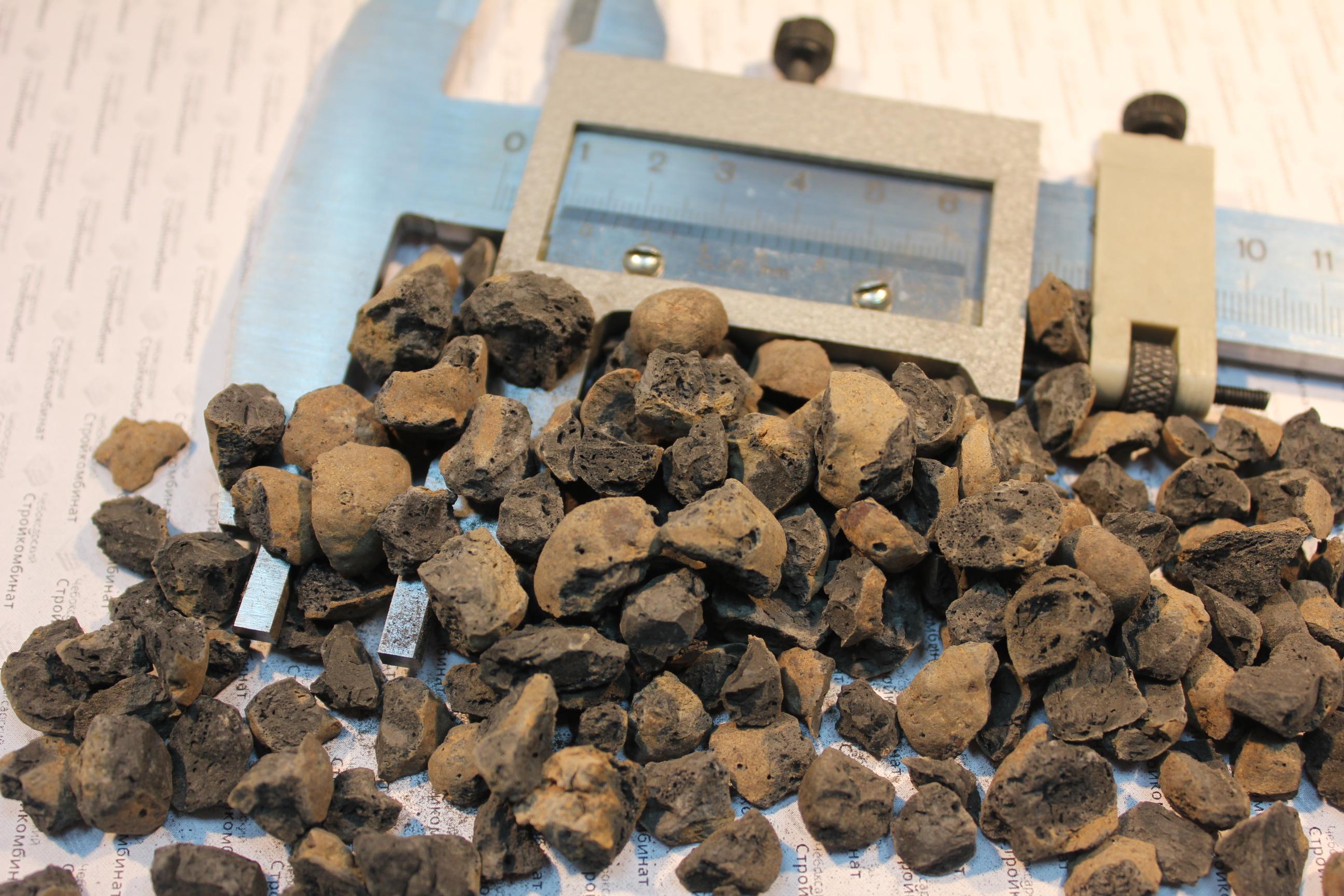 Пила по керамзитобетону добавка пластификатор для цементного раствора